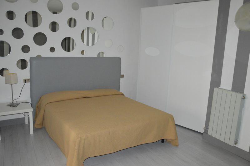 Appartamento Monofamiliare 02 Lago di Garda - Agriturismo Il Ghetto