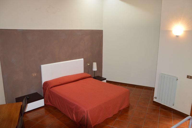 Appartamento Monofamiliare 04 Lago di Garda - Agriturismo Il Ghetto