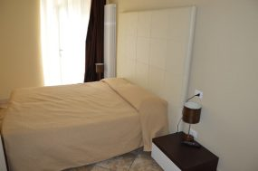 Appartamento Bilocale 19 Lago di Garda - Agriturismo Il Ghetto