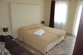 Appartamento Bilocale 21 Lago di Garda - Agriturismo Il Ghetto